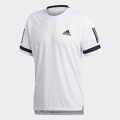 adidas 短袖上衣 男 CE2032