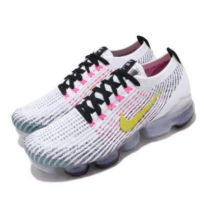 Nike Vapormax Flyknit 3 男鞋