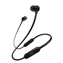 JBL T110BT 運動型磁吸式耳機頭 無線藍牙耳機