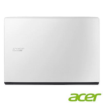 Acer E5-476G-59TT 14吋筆電(i5-8250U/MX150/1T/(福)