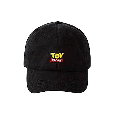 CACO-玩具總動員老帽-情侶款(兩色)-男【QDI025】