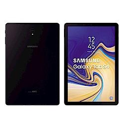 三星 Galaxy Tab S4 T835 平板 (LTE版/4G/64G)