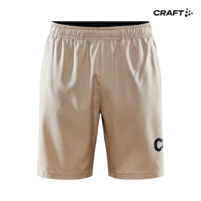 CRAFT Core Charge Shorts M 運動短褲 1910262-695000