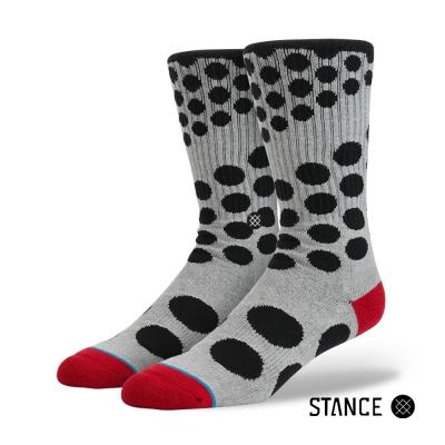 STANCE TRED-男襪
