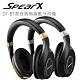 SpearX D1-Bluetooth 鑑賞級音樂藍牙耳罩式耳機 product thumbnail 1