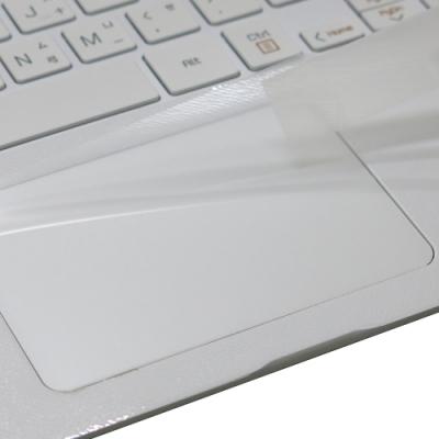 EZstick LG Gram 15z90N 專用 觸控版 保護貼