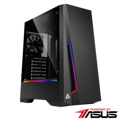 華碩Z390平台[獵風龍神]i9-9900KF/8G/RTX2080TI/1TB_M2