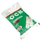 OCB-法國進口捲煙用Menthol Slim 6mm薄荷濾嘴-150粒裝*2包 product thumbnail 1