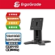 ErgoGrade 17吋以下觸控螢幕專用底座(EGS1510B)/螢幕支架/支撐架/螢幕架/桌上型 product thumbnail 1