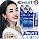 美國Crest-3DWhite鑽感鎖白牙膏116g-清新亮白4入 product thumbnail 1