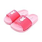 軟Q輕量舒適兒童拖鞋 sd5041 魔法Baby
