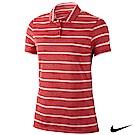 Nike Dri-FIT Polo 女子高爾夫Polo 紅 AJ5232-657