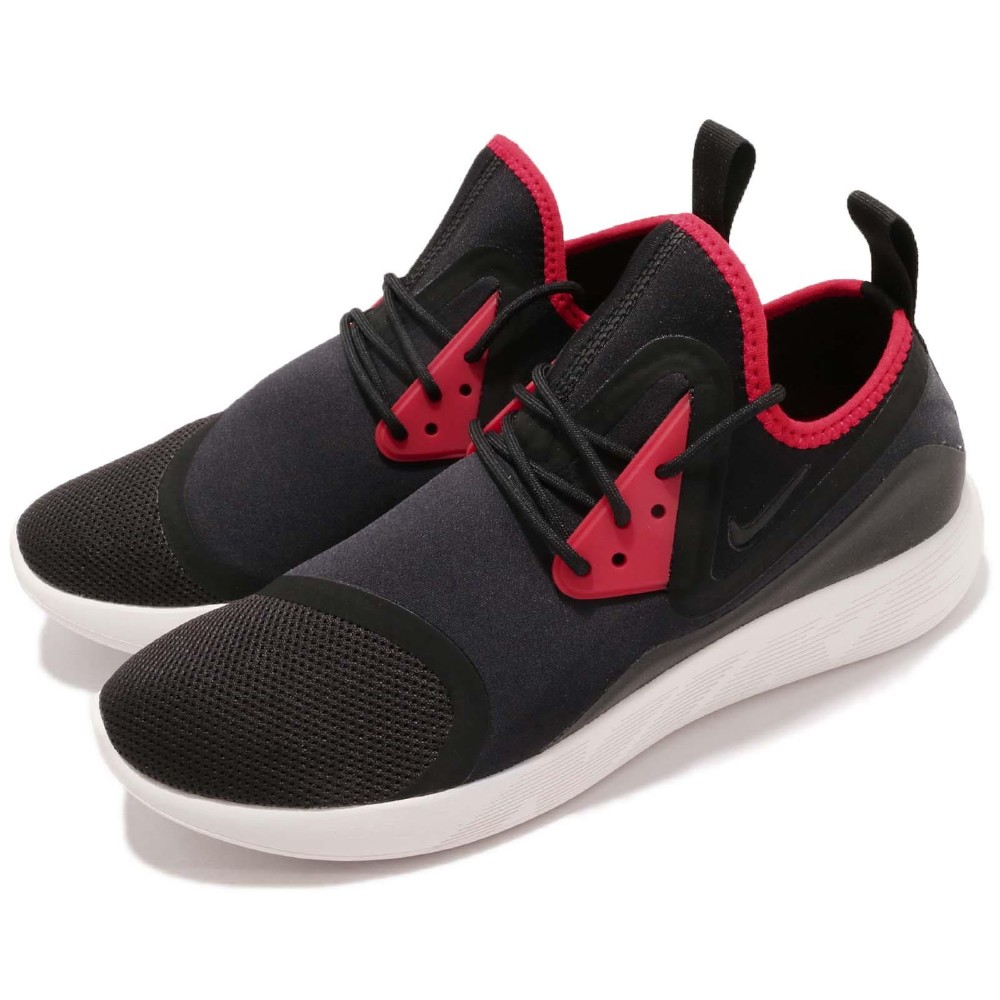 Nike 慢跑鞋 Lunarcharge 男女鞋