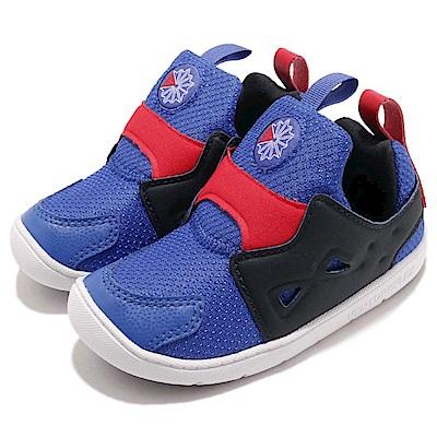 Reebok 慢跑鞋 Ventureflex 童鞋