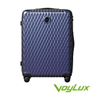 VoyLux 伯勒仕-Phantom系列炫彩29吋硬殼行李箱-3698999