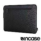INCASE Compact Sleeve Pro 15吋 炫彩螢光筆電保護套 (炫彩黑)
