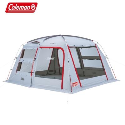 COLEMAN TOUGH SCREEN 網屋/400+-CM-33116M000