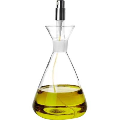 《IBILI》錐型油醋噴霧罐(300ml)