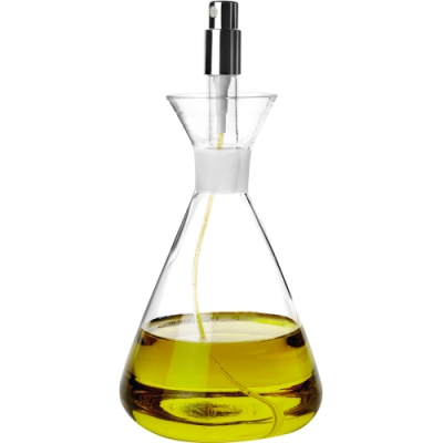 《IBILI》錐型油醋噴油瓶(300ml)
