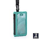 74盎司 Life 頸掛手機兩用包[TG-231-Li-T]薄荷綠
