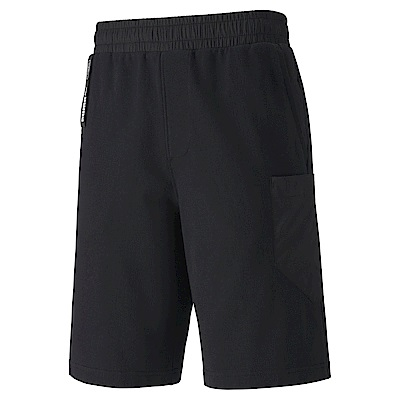 【PUMA品牌週限定】在家健身男女運動服飾 8款任選