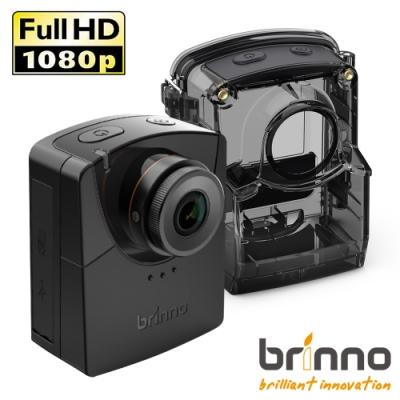 brinno 縮時攝影相機TLC2000+防水防塵殼ATH1000