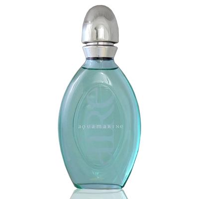 Loewe Aire De Verano Aquamarine 碧海藍天淡香水 125ml 無外盒包裝