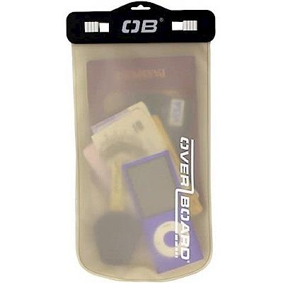 OverBoard OB1066 Classic 防水置物袋 M號