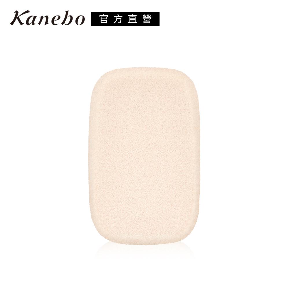 【Kanebo 佳麗寶】LUNASOL水潤光粉撲