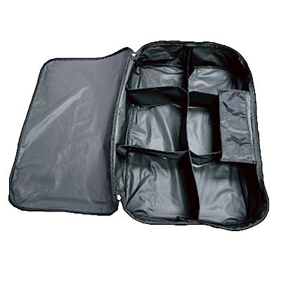 Conti 多用途排足球袋 A2500