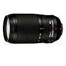 Nikon AFS 70-300mm F4.5-5.6G ED VR旅遊鏡頭平輸 彩盒