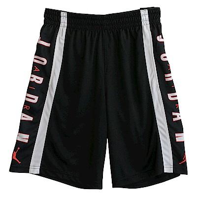 Nike AS RISE SHORT-運動短褲-男