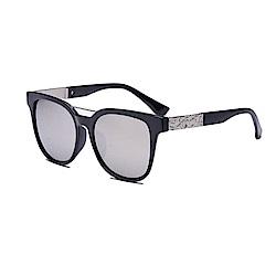 米蘭精品 太陽眼鏡偏光墨鏡-精緻眾人矚目男女配件73en124