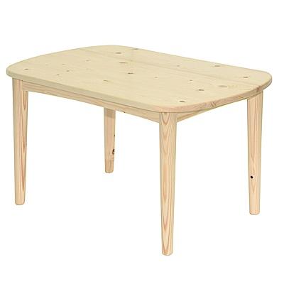 雲杉兒童桌  實木 和室桌 休閒桌 茶几