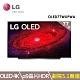 【客訂商品】LG樂金 77型(4K) AI語音物聯網電視 OLED77CXPWA product thumbnail 1