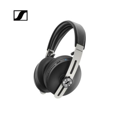 Sennheiser MOMENTUM 3 Wireless 無線藍牙降噪耳機 黑色