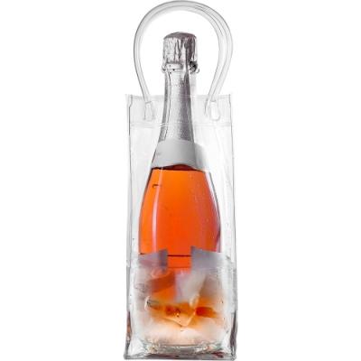 《IBILI》透明酒瓶提袋