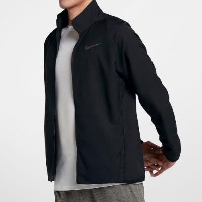 NIKE 外套 喬丹 休閒 健身 運動 男款 928011013 AS M NK DRY JKT TEAM WOVEN