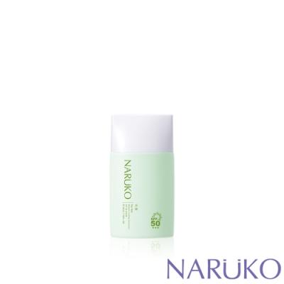 NARUKO牛爾【任2件出貨】茶樹抗痘冰肌防曬乳SPF50★★★