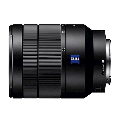 【快】SONY Zeiss T* FE 24-70mm F4 ZA OSS 鏡頭*(平輸)