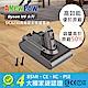 ANewPow -Dyson V6, SV03,07,09  副廠電池DC6230 product thumbnail 1