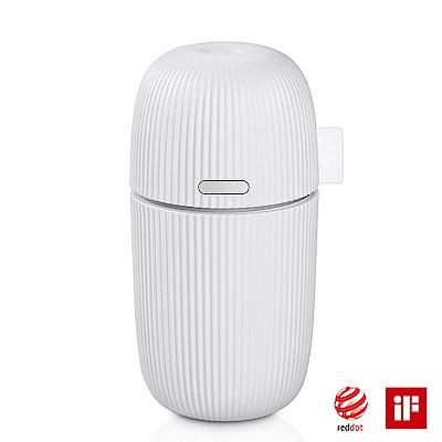 普羅旺斯 可攜式香氛水氧機/精油擴香儀