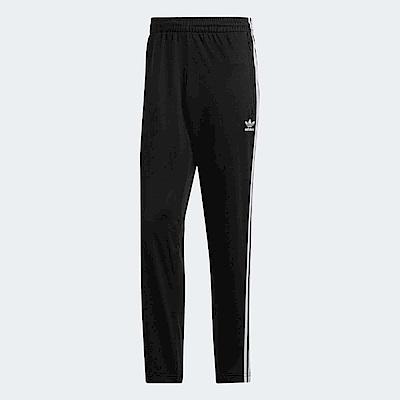 adidas 長褲 Firebird Track Pants 男款