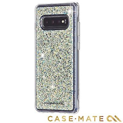 美國 Case-Mate S10 Twinkle 單層防摔手機保護殼 - 閃耀星辰