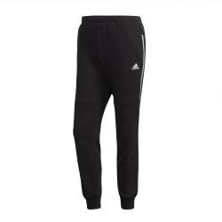 adidas 長褲 Space Pants 運動休閒 男款