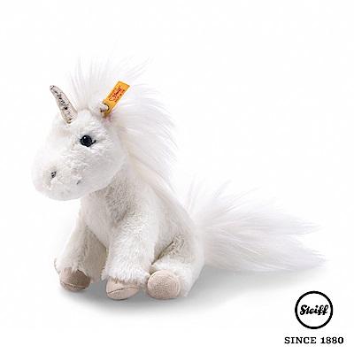STEIFF 獨角獸 Unica unicorn(動物王國)