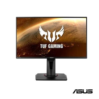 ASUS TUF Gaming VG259QM 25型 HDR電競螢幕