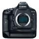 Canon EOS-1D X MARK II 單機身(公司貨) product thumbnail 1