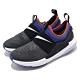 Nike 慢跑鞋 Joyride Nova 襪套 女鞋 product thumbnail 1
