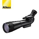NIKON PROSTAFF5 FIELDSCOPE 82A賞鳥單筒望遠鏡 總代理公司貨保